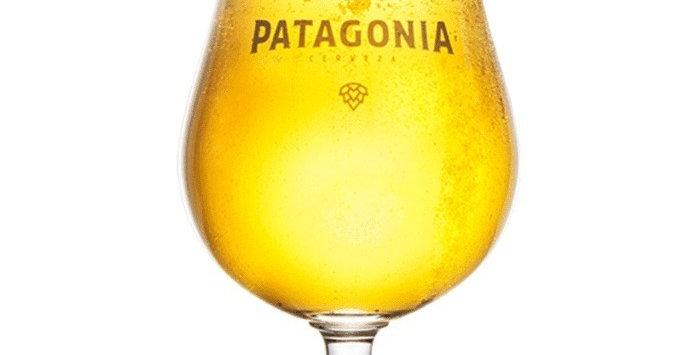 Copa Patagonia Tulipa 400cc - 1un