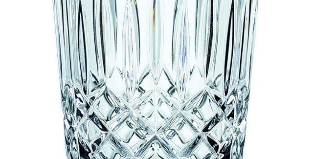 Frapera Vino/Champagne Nachtmann Noblesse 2,7 L