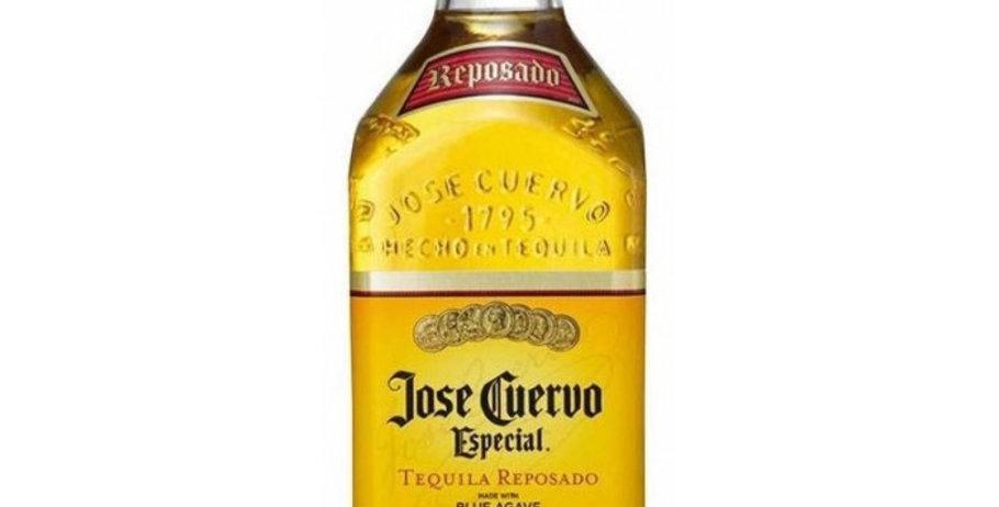 Jose Cuervo Dorado 750cc