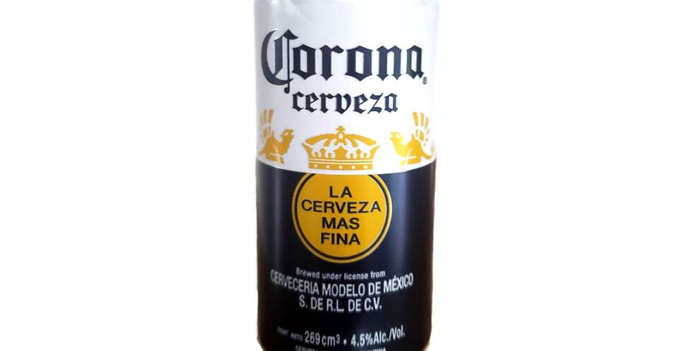 Corona 269cc