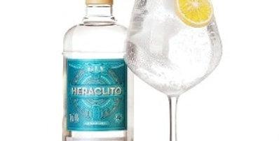 Gin Heráclito 750cc