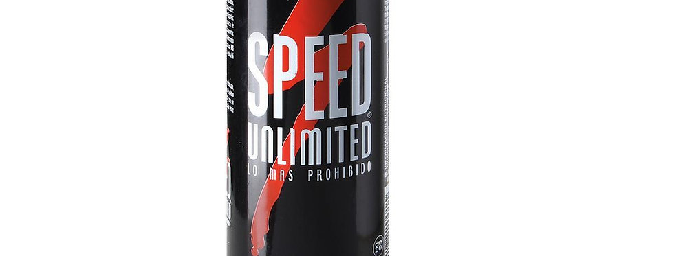 Speed 250cc - Pack x 24un