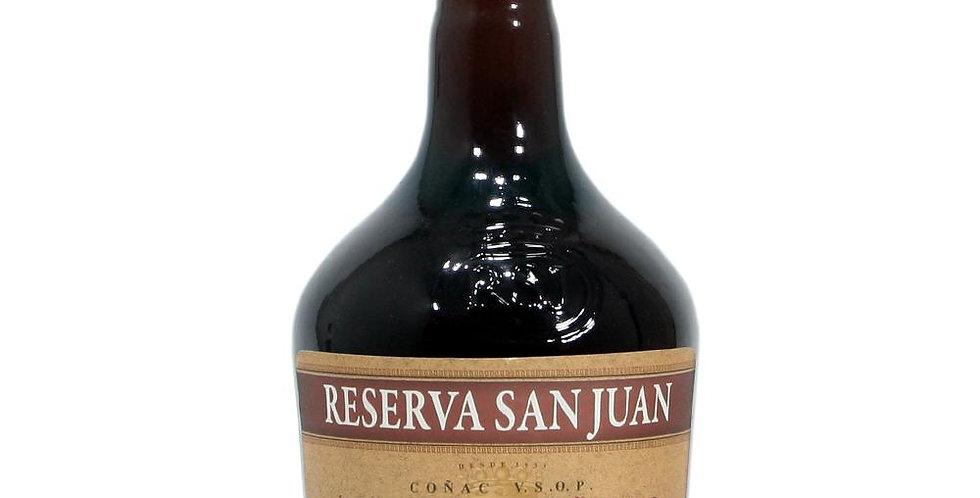 Reserva San Juan 750cc