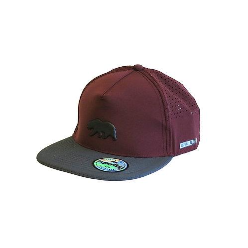 DRY-FIT CALIF CAP