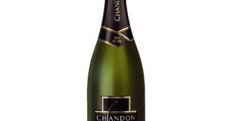 Chandon Brut Nature - 750cc