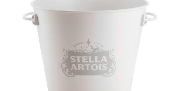 Frapera Enlosada Premiun Stella Artois