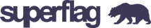 Logo 1color.png