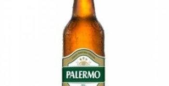 Palermo 1L Retornable - Cajón x 12un
