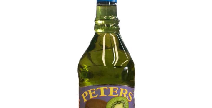 Peters Kiwi 750cc