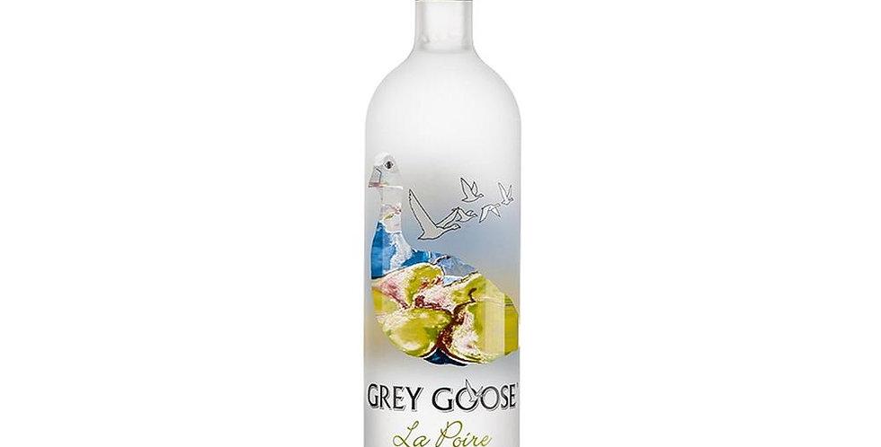 Grey Goose Pera 1L