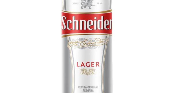 Schneider 710cc - Pack x 24un