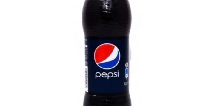 Pepsi Max 500cc - Pack x 12un