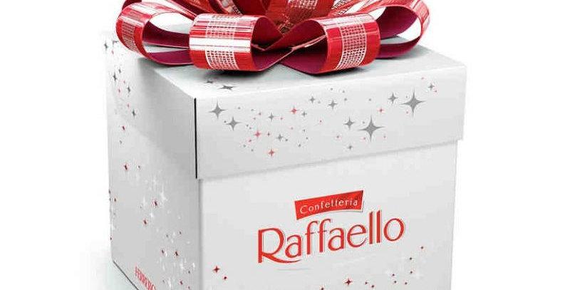 Raffaello Cubetto T7