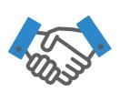 Dealership Approved.png
