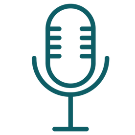 podcast_icon-teal-01.png