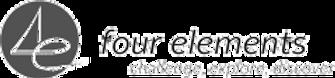 logo-4elements-BW.png