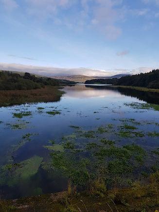 blessington-lake-wicklow-ireland-WEB.jpg