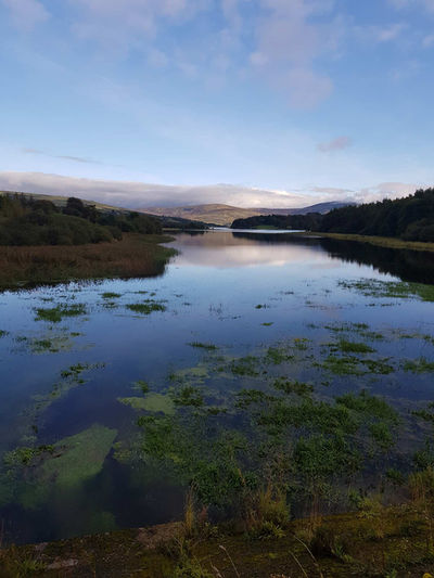blessington-lake-wicklow-ireland-WEB.jpg
