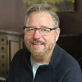 Rev. Steve Reid