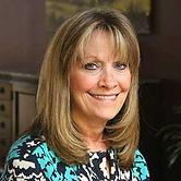 Marie Carlson, CFO & Sr. V.P., Strategic Development