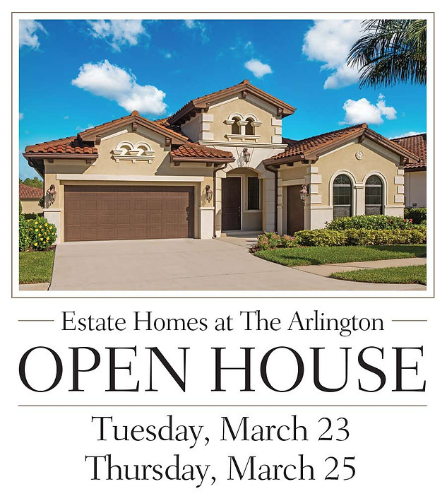 Web_EH-March-Open-House-Graphic.jpg