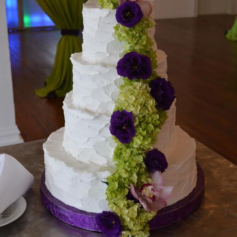 guys cake.jpg