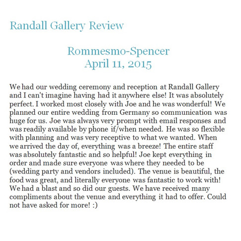 Rommesmo-Spencer 04.11.2015.jpg