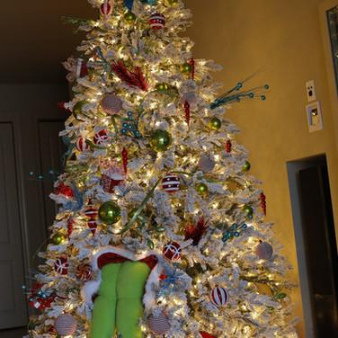 Grinch Tree.jpg
