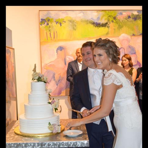 Cake cutting Austin.jpg