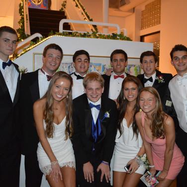 Clayton HS Group.jpg