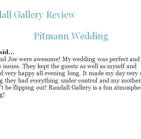 Pittman 05.11.2013.jpg