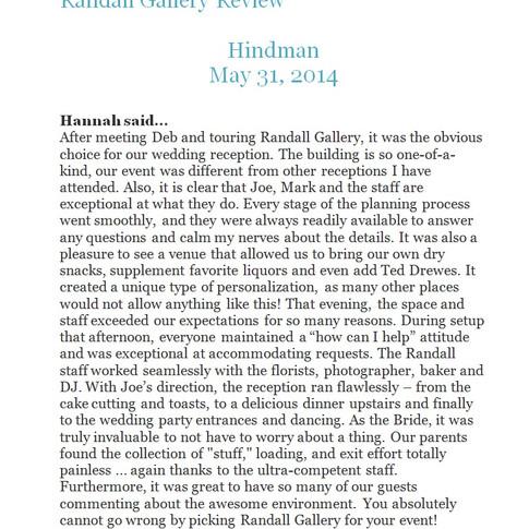 Hindman 05.31.2014.jpg