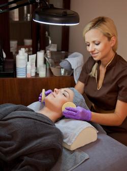 kosmeik kosmetikerin