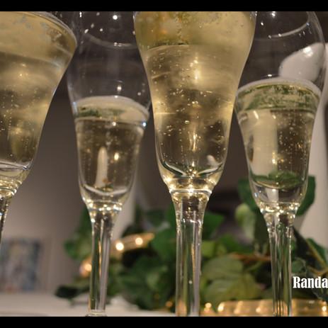 Champaigne Toast.jpg