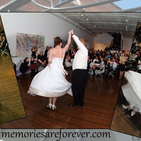 DSCF0056 dance jjj.jpg