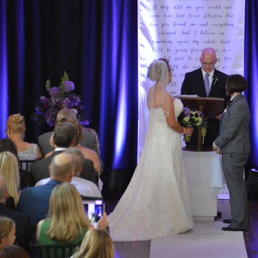 Ceremony purple drape.jpg