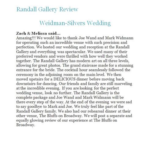 Weidman-Silvers 08.31.2013.jpg