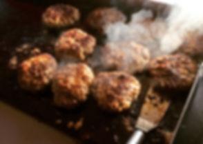 handmade burger.jpg