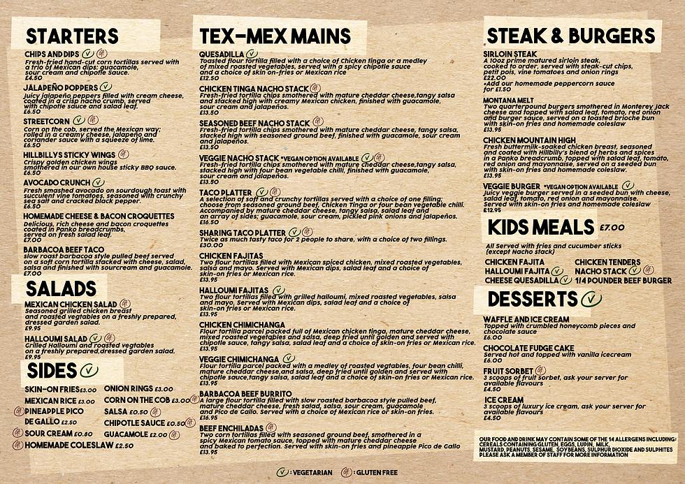 new hillbillys menu 2.png