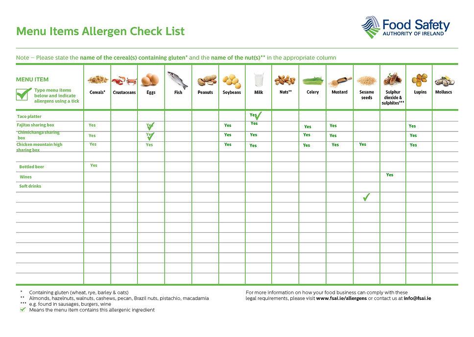 Menu_Items_Allergen_Checklist.jpg