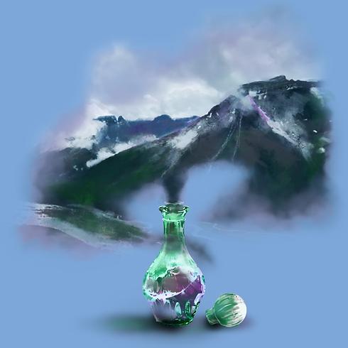 bottled memroy.png