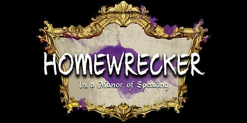homewrecker logo.png