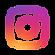 logo-instagram-png-13551.png