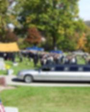 funeralService.jpg