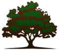 tree color png.png