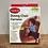 Thumbnail: Clippasafe: Dining Chair Harness