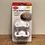 Thumbnail: Clippasafe: Plug Sockets