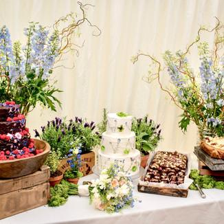 eliza-brom-wedding-details-mattbadenochp