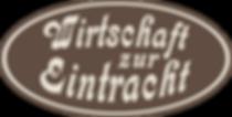 logo_zur_eintracht_4c.png