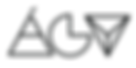 AGY_Logo-01.png